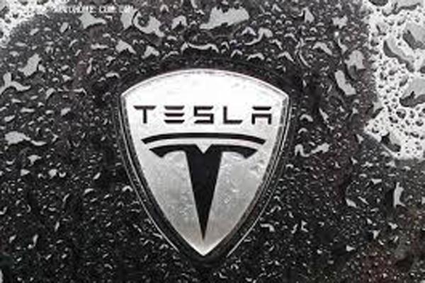 特斯拉马斯克终于获得了Tesla.com域名