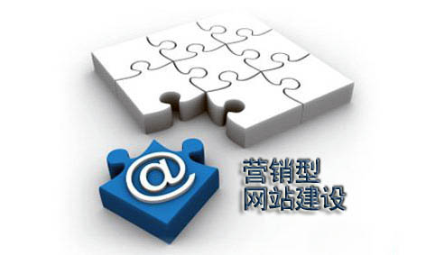 中小企业如何选择网站优化的SEO公司
